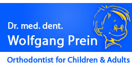 Home - Orthodontic Specialist Practice for Adults and Children, Wiesloch near Heidelberg (Invisalign, Lingual braces, Bionator etc.)
